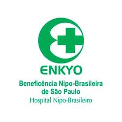 ENKYO - Beneficência Nipo-Brasileira de São Paulo