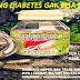 Obat herbal diabetes dengan Mutiara Alam