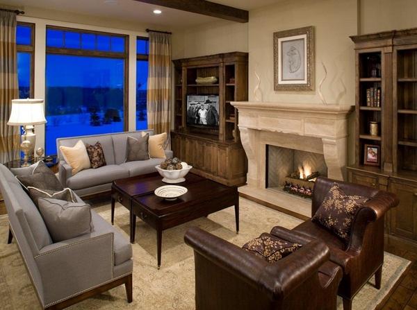 interior design majors hiasan dalaman rumah warna review