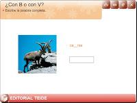 http://www.editorialteide.es/elearning/Primaria.asp?IdJuego=1097&IdTipoJuego=8