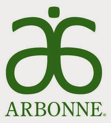 http://www.arbonne.pl