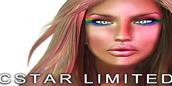 c-Star Limited Skin