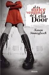 http://fadetaarual.blogspot.com.es/2014/12/resena-27-la-dulce-venganza-de-celia.html