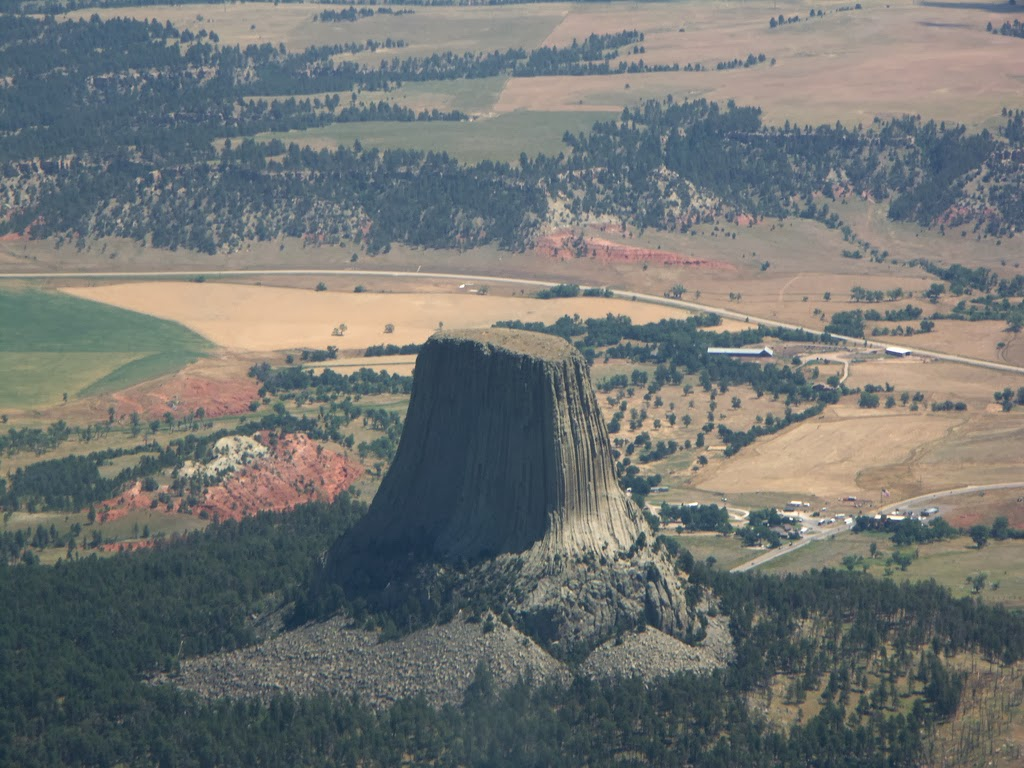 black single men in devils tower 2018-6-30  civilized men are more discourteous than savages because they know they can be impolite without having their skulls split, as a general thing.