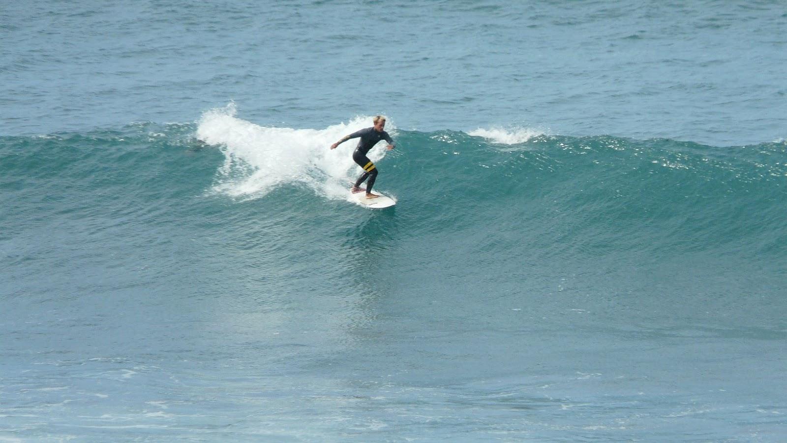 fotos surf sopela sopelana pleamar septiembre 06