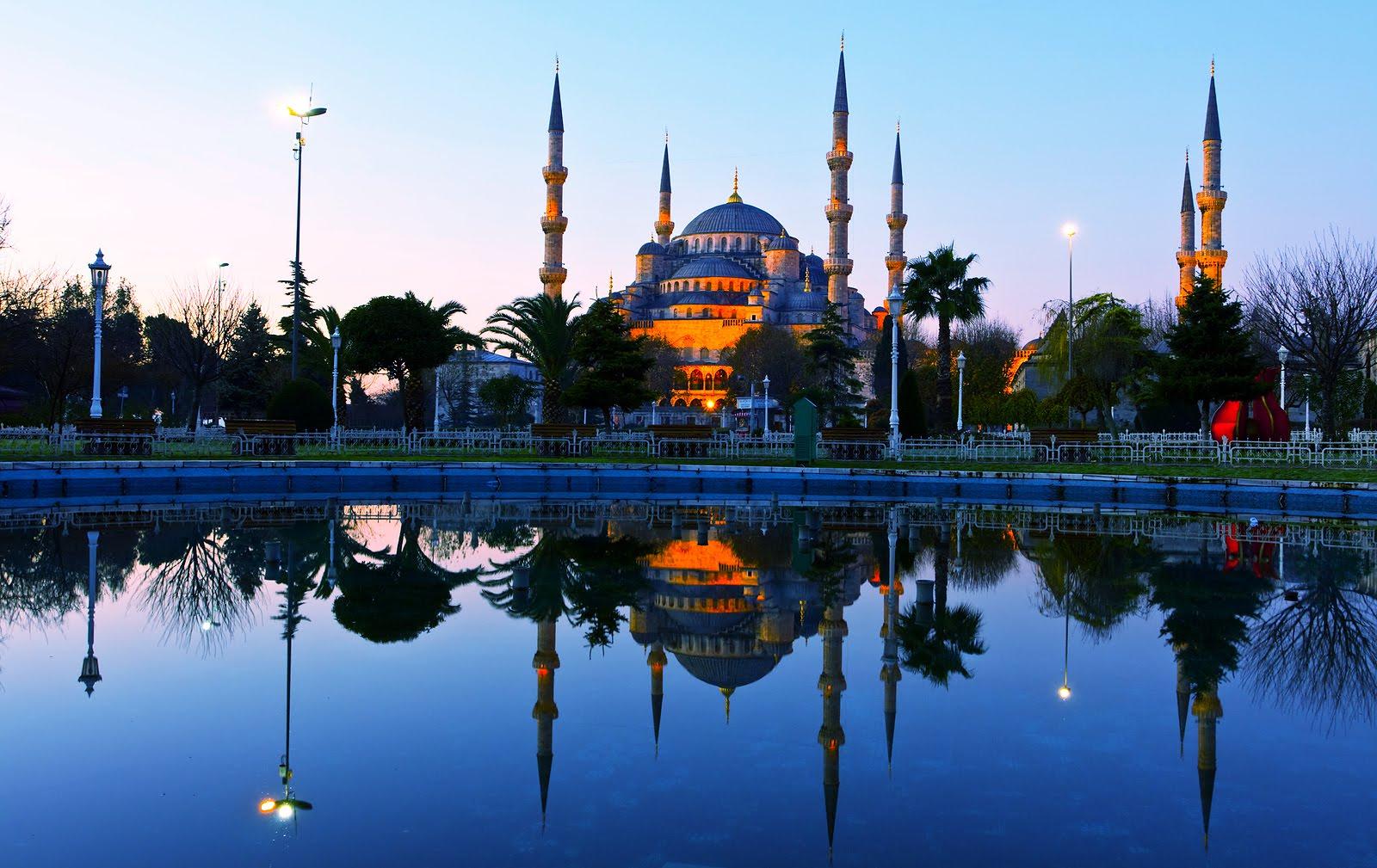 Istanbul Turkey  City new picture : istanbul turkey