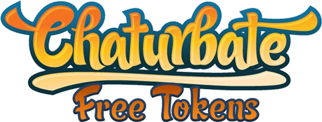 Chaturbate Token Hack