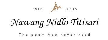 Nawang Nidlo Titisari