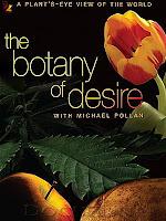 La botanica del deseo: marihuana y patata