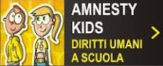 AmnestyKIDS