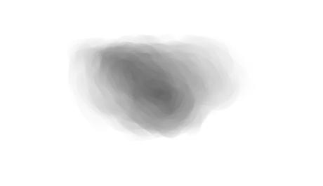 drawing, shading, blending