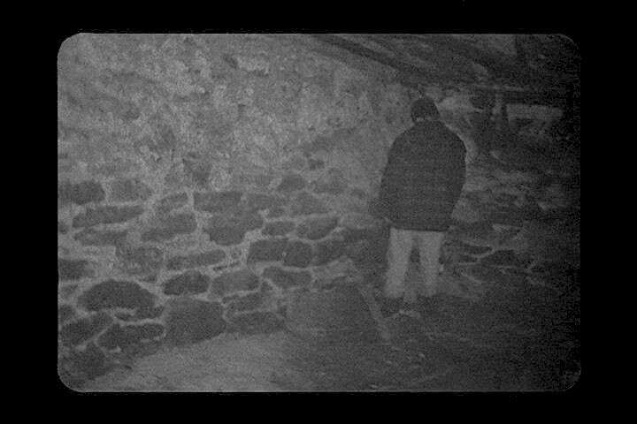 was the blair witch project real The blair witch project is the story of three student filmmakers, heather donahue, joshua leonard and michael c williams, who are investigating the supernatural legend known as the blair witch in the town of burkittsville, maryland.