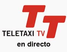 Teletaxi TV en Directo