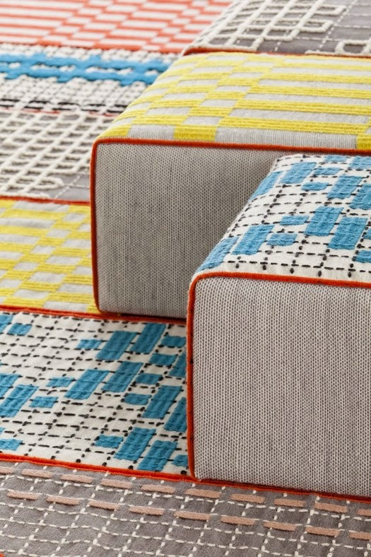 desain-bahan-bordir-multifungsi-alternatif-karpet-pelapis-furniture-006