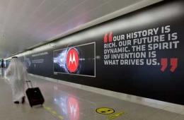 mission vision of motorola No vision star star star star star work/life balance culture & values career opportunities  i worked at motorola solutions as a contractor (more than a year .