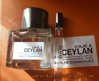 set-viaje-a-ceylan-adolfo-dominguez