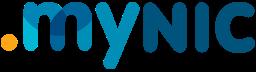 www.mynic.net