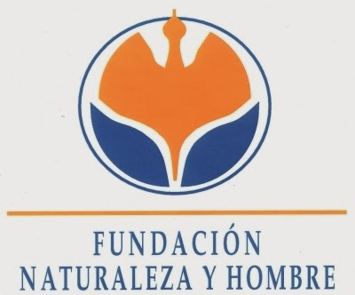 FUNDACION NATURALEZA Y HOMBRE