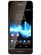 http://m-price-list.blogspot.com/2013/11/sony-xperia-sx-so-05d.html
