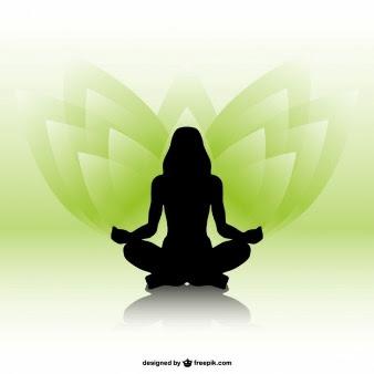meditación-inteligencia
