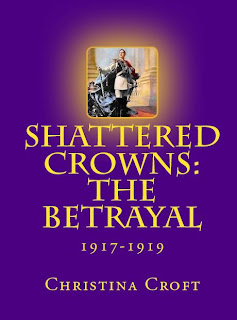 http://www.amazon.co.uk/Shattered-Crowns-Betrayal-Trilogy-Book-ebook/dp/B00AEXEP90/ref=la_B002BMCQQ6_1_6?s=books&ie=UTF8&qid=1450536321&sr=1-6