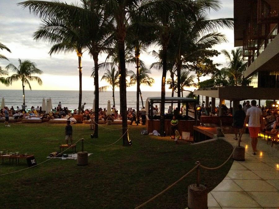 Best Bar Ku De Ta Travel Blog