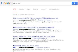 izle-porno-bloglazir.blogspot.com
