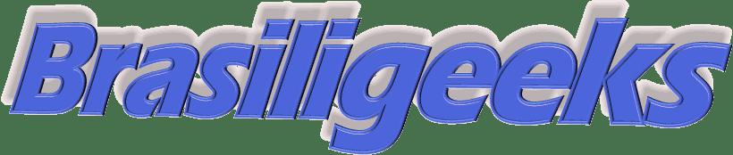 Conecta News