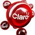 VEM AI MAIS NOVIDADES NA CLARO TV - 12/01/2016
