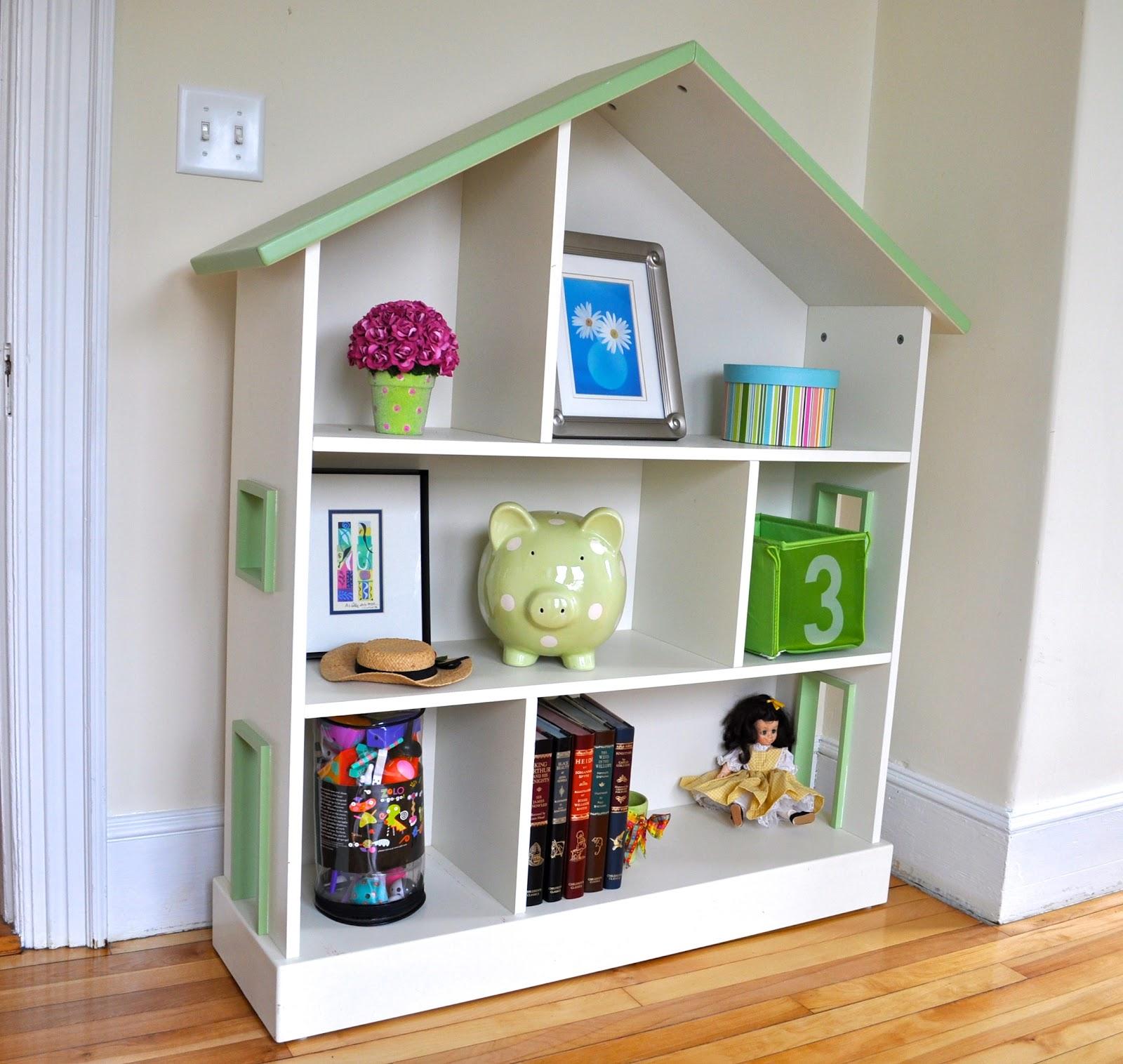 sopo cottage the kids rooms before after. Black Bedroom Furniture Sets. Home Design Ideas
