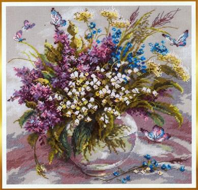 Красивые открытки с Днем Рождения женщине с именем Лиля 48