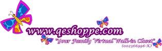 Q e-Shoppe
