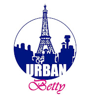 Urban Betty
