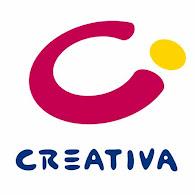 Creativa 2018
