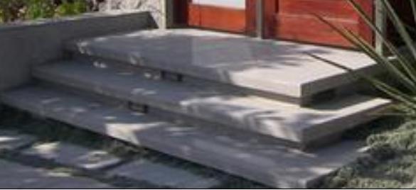 Fotos de escaleras junio 2013 for Modelo de escaleras de concreto para exteriores