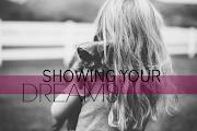 Iniciativa activa en el blog: