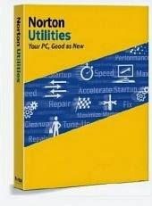 norton utilities download