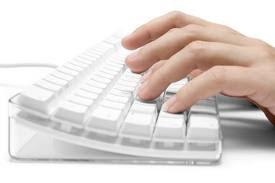 10 Cara Pintas Dasar di Keyboard