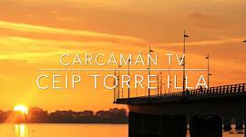 CARCAMÁN TV