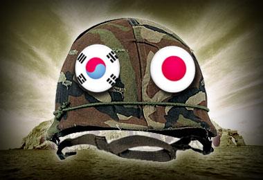 Korsel dan Jepang Diambang Perang Teknologi, RI Jadi Korban?