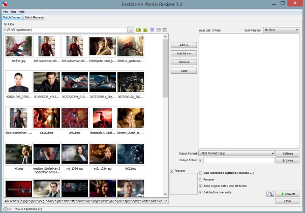 تحميل برنامج FastStone Photo Resizer لتقليل الصور,بوابة 2013 faststone-photo-resi