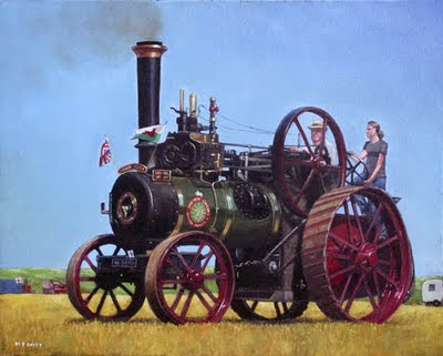 Steam_traction_engine_Ransomes_Sims_and_Jefferies_General_Purpose_Engine