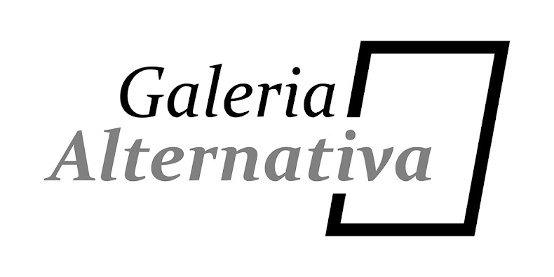 Galeria Alternativa