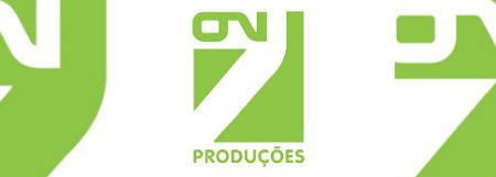On7 Produções