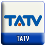 TATV Live Streaming