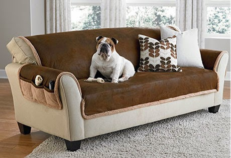http://www.surefit.net/shop/categories/pet-solutions-non-personalized-pet-throws/vintage-leather-cover.cfm?sku=43058&stc=0526100001