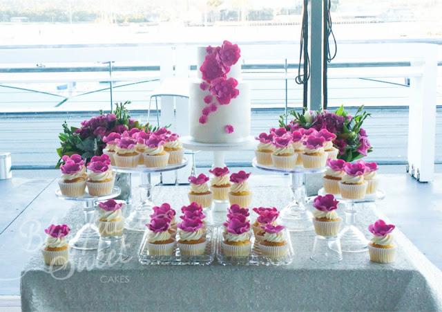 Tu estilo a diario cocina con estilo for Mesa de dulces boda