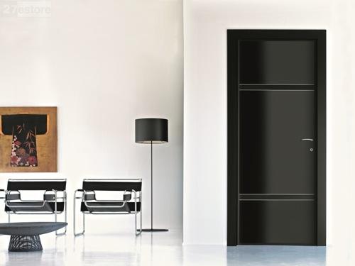 The arquitectura y dise o arquitectura y dise o de for Disenos de puertas modernas