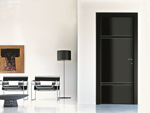 Arquitectura y dise o de puertas modernas arquitectura y dise o - Arquitectura y diseno ...