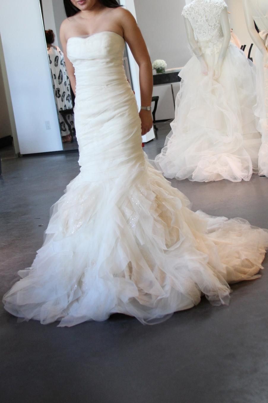 Petticoat Under Wedding Dress 39 Best